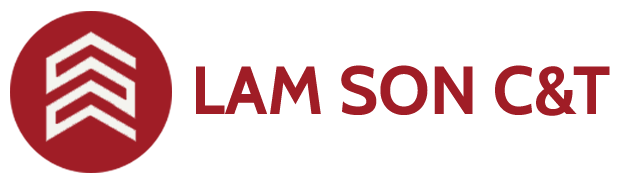 Lam Son C&T Logo